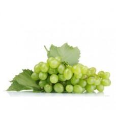 השוקה - ענבים לבנים