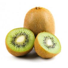 קיווי מובחר - פירות וירקות