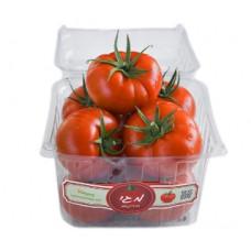 עגבנייה מגי (מארז) - פירות וירקות