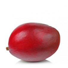 מנגו - פירות וירקות