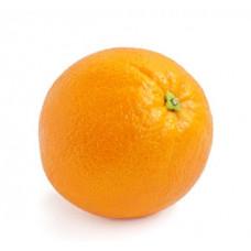 תפוז למאכל - פירות וירקות