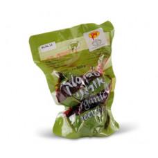 סלק מוכן סיוון (מארז) - פירות וירקות