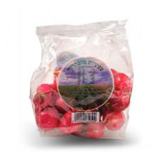 צנוניות (מארז) - פירות וירקות