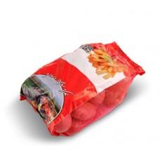 """תפו""""א אדום ארוז 3.1 ק""""ג (תפוח אדמה) - פירות וירקות"""