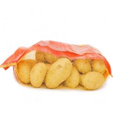 """תפו""""א לבן ארוז 3.1 ק""""ג (תפוח אדמה) - פירות וירקות"""