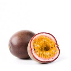 פסיפלורה (מארז) - פירות וירקות