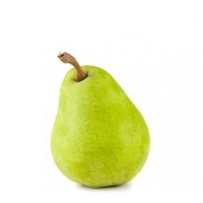 אגס - פירות וירקות