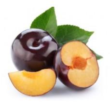שזיף - פירות וירקות