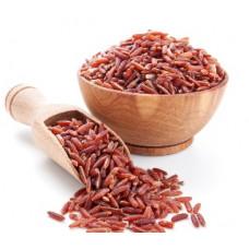 אורז אדום - תבליניה