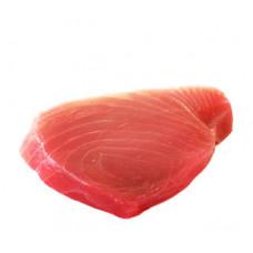 טונה אדומה טרייה - דייג