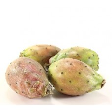 סברס - פירות וירקות