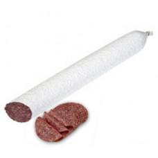 נקניק סרוולד צרפתי (100 גרם ליח') - מעדנייה