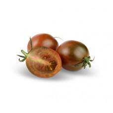 עגבנייה שרי ליקופן (מארז) - פירות וירקות