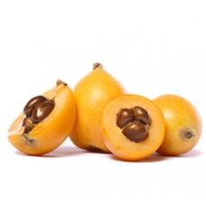 שסק ארוז 250 גר' - פירות וירקות