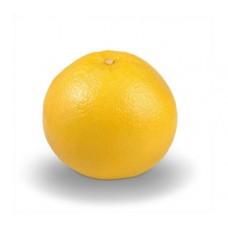 תפוז למיץ - פירות וירקות