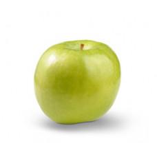 תפוח סמיט מובחר - פירות וירקות