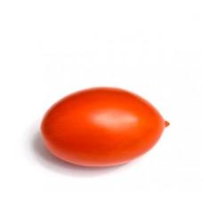 השוקה - עגבניה תמר מארז 1 קג
