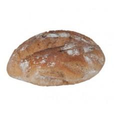 לחם מחמצת עגבניות - מאפיה