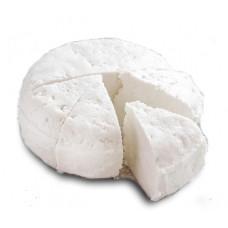 גבינת צפתית קשה 16% (400 לקובייה) - מעדנייה