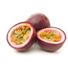 פסיפלורה ארוזה - פירות וירקות