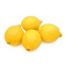 לימון 1 קג ארוז - פירות וירקות