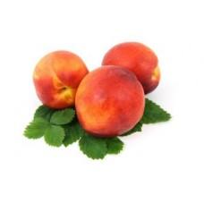 אפרסק - פירות וירקות