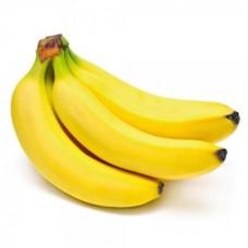 בננה - פירות וירקות